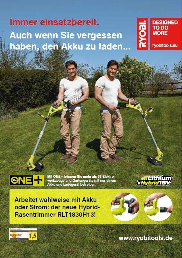 Advert.jpg
