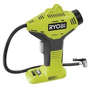 Ryobi Tools UK