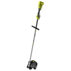 18V Cordless Brushless Grass Trimmer, 28/33cm Cutting Width