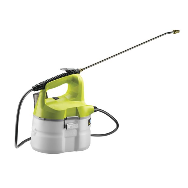 OWS1880 18V Cordless Weed Sprayer