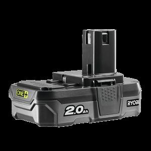 18V 2.0Ah Lithium+ Battery